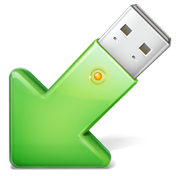 Safely Remove Hardware Better Alternative Usb Safely Remove
